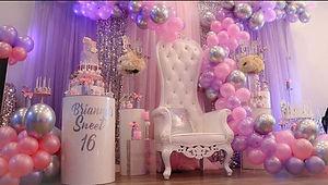 sweet16.JPG