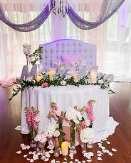 a_wedding-15.jpg