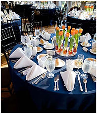 4_event-table-decoration-ideas_riverdale