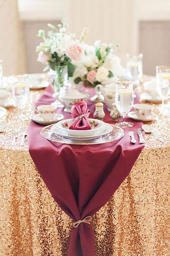 Marsala-and-gold-wedding-table-decor.jpg