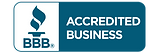 bbb-accredited-business-png-14.png