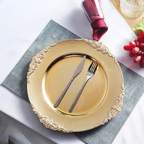 """Gold 