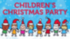 childrens-christmas-party-2017.jpg