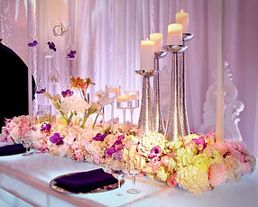 wedding-centerpiece-ideas-19.jpg