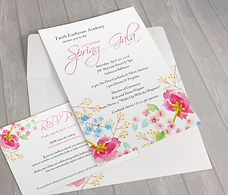 las-vegas-invitation-design-company-3.jp