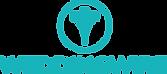 logo-weddingwire.png