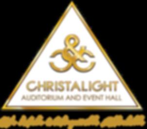 CHRISTALIGHT_LOGO_2019.png