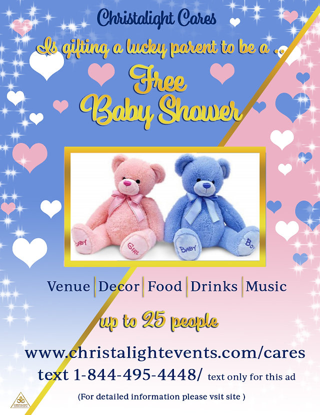FREEBABYSHOWER_FLYER.jpg