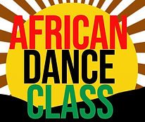 African-Dance-Class-Updated-_edited.jpg