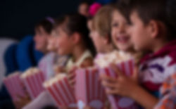 children_cinema.jpg