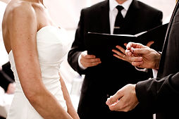 Wedding-officiant.jpg