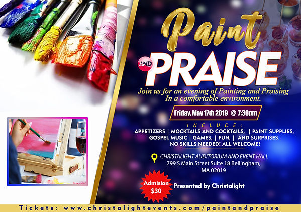 Paint and Praise BLANK.jpg