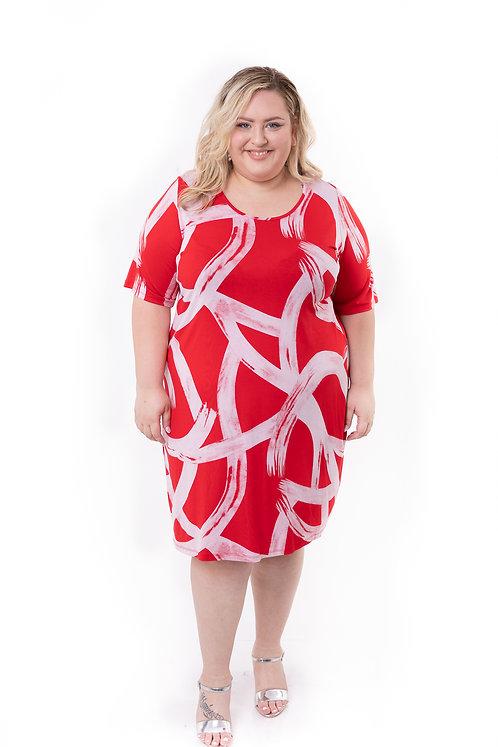שמלת קאן