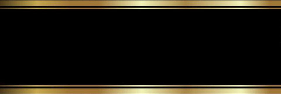 gold bar (1).jpg