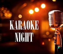 Karaoke night_edited.png