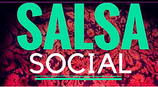 Salsa+Social+Dance+Party+at+Balmir+Latin
