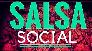 Salsa+Social+Dance+Party+at+Balmir+Latin