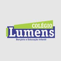 Colégio Lumens