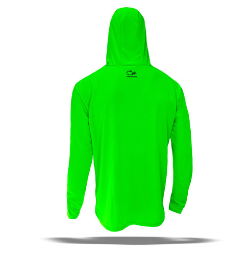 verde costas.jpg