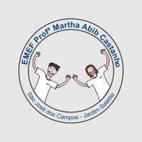 EMEF Prof Martha Abib Castanho