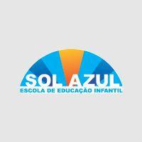 Colégio Sol Azul