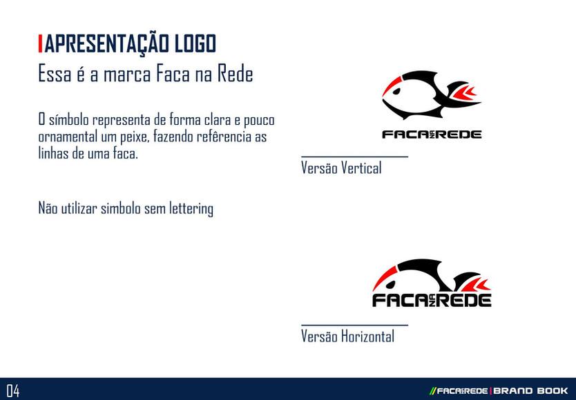 Brand Book Faca na Rede - branco 4.jpg