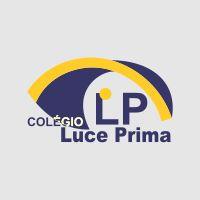 Colégio Luce Prima