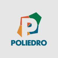 Colégio Polidro
