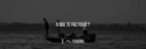 Banner COMBAT S Site 2020 Feliz 5.jpg