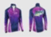 Produtos Site 2020 Girl Purple.jpg