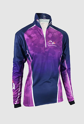 Produtos Site 2020 Purple.jpg