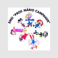 EMEI Pro Mário Campaner