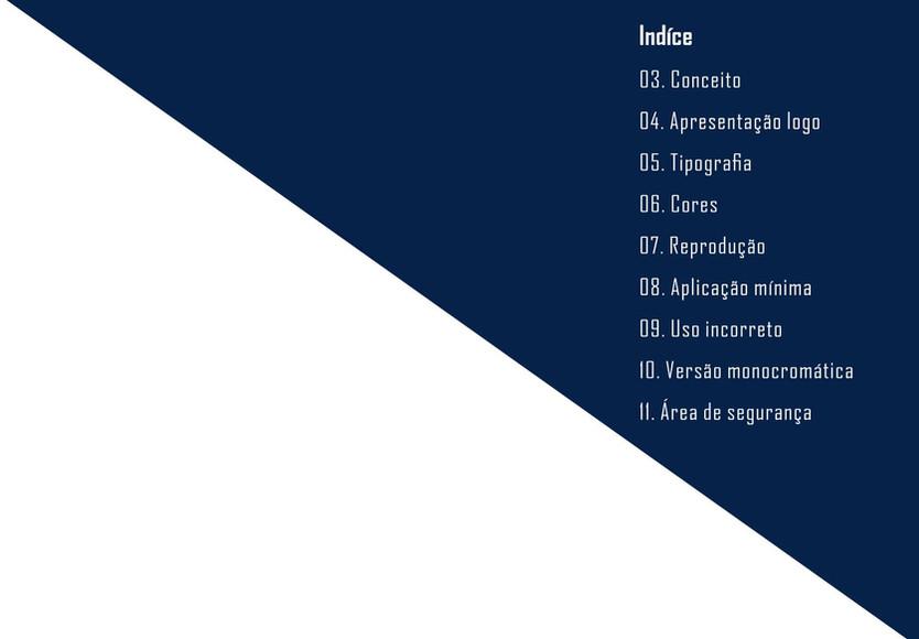 Brand Book Faca na Rede - branco 2.jpg