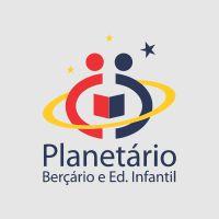 Colégio Planetário
