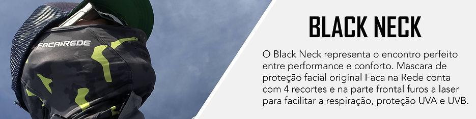 Blackneck.jpg