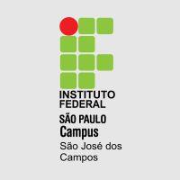 Instituto Federal São Paulo