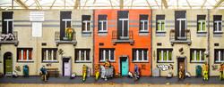 Day One Festival - Antwerp