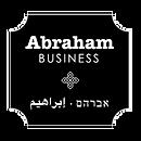 Abraham Business for dark background (1)