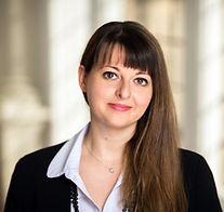 Maria Bada.jpg