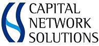 Capital Network Solutions logo.jpg