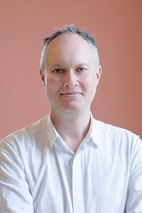 Phil Bridgeman - Dom di Lallo.jpg