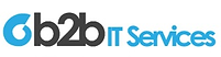 b2b logo - landscape.png