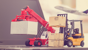 Interview: Supply chains more at risk than ever from cyber criminals