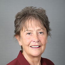 Denise Rossiter Essex Chamber of Commerc