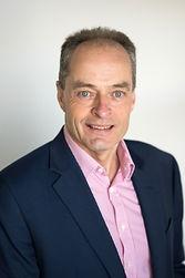 Paul Slevin.JPG