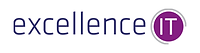 Excellence-IT-Logo.png