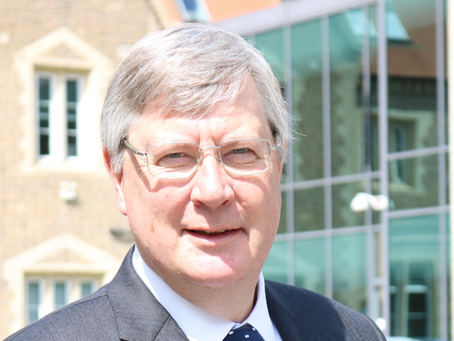 Eastern Cyber Resilience Centre welcomes Essex Police and Crime Commissioner to its board
