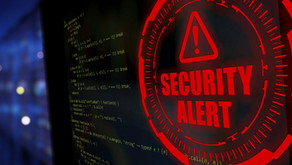 The prime time for cybercrime is looming