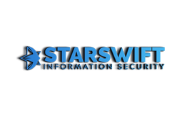 StarSwift logo.png