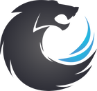 wolfberry logo.png